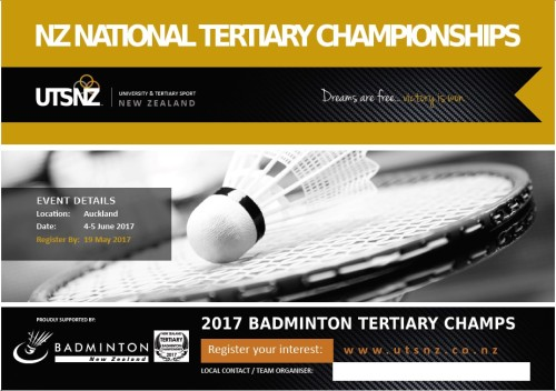 utsnz-2017-badminton-photo